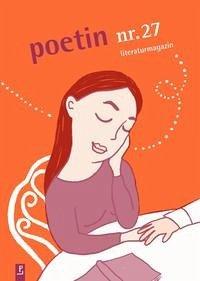 poetin nr. 27