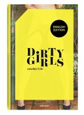 Dirty Girls - having fun (English Edition)