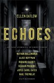Echoes (eBook, ePUB)