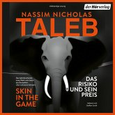 Skin in the Game – Das Risiko und sein Preis (MP3-Download)