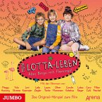 Mein Lotta-Leben. Alles Bingo mit Flamingo! (MP3-Download)