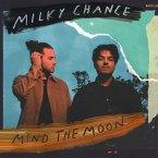 Mind The Moon (Doppelvinyl)