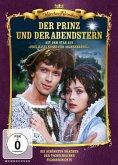Der Prinz und der Abendstern Classic Edition