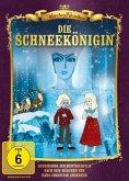 Die Schneekönigin (Zeichentrick) Classic Edition