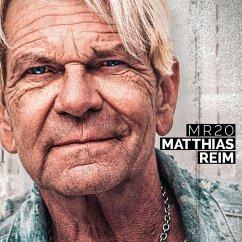 MR20 - Reim,Matthias