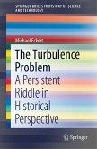 The Turbulence Problem