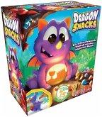 Dragon Snacks (Spiel)