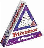 Triominos 6 Players (Spiel)