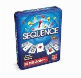 Sequence Tour Edition (Spiel)