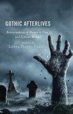 Gothic Afterlives (eBook, ePUB)