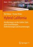 Hybrid California (eBook, PDF)