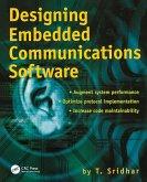 Designing Embedded Communications Software (eBook, PDF)