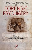 Principles and Practice of Forensic Psychiatry, 2Ed (eBook, PDF)