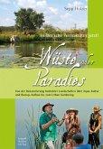 Wüste oder Paradies (eBook, PDF)