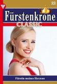 Fürstenkrone Classic 22 - Adelsroman (eBook, ePUB)