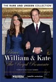 Prince William & Kate-The Royal Romance