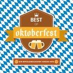 Best Of Oktoberfest-Die Erfolgreichsten Wiesn...