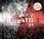 Big City Beats 31-World Club Dome 2020 Winter Ed.