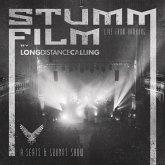 Stummfilm-Live From Hamburg