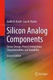 Silicon Analog Components (eBook, PDF)