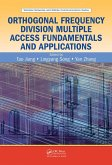 Orthogonal Frequency Division Multiple Access Fundamentals and Applications (eBook, PDF)