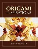 Origami Inspirations (eBook, PDF)