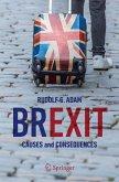 Brexit (eBook, PDF)