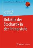 Didaktik der Stochastik in der Primarstufe (eBook, PDF)