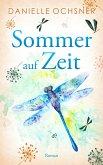 Sommer auf Zeit (eBook, ePUB)