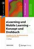 eLearning und Mobile Learning - Konzept und Drehbuch