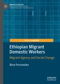 Ethiopian Migrant Domestic Workers (eBook, PDF)