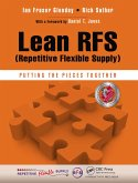 Lean RFS (Repetitive Flexible Supply) (eBook, PDF)