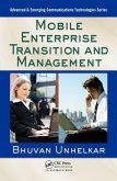 Mobile Enterprise Transition and Management (eBook, PDF)
