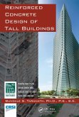Reinforced Concrete Design of Tall Buildings (eBook, PDF)
