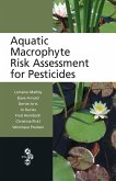 Aquatic Macrophyte Risk Assessment for Pesticides (eBook, PDF)