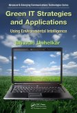 Green IT Strategies and Applications (eBook, PDF)