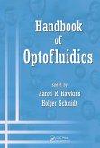 Handbook of Optofluidics (eBook, PDF)
