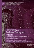 The Synergy of Business Theory and Practice (eBook, PDF)