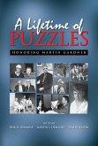 A Lifetime of Puzzles (eBook, PDF)