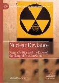 Nuclear Deviance (eBook, PDF)