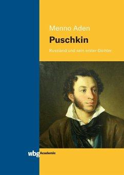 Puschkin - Aden, Menno