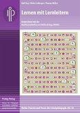 Lernen mit Lernleitern (eBook, PDF)