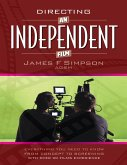 Directing an Independent Film (eBook, ePUB)