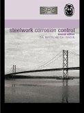 Steelwork Corrosion Control (eBook, ePUB)