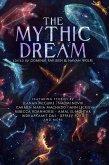 The Mythic Dream (eBook, ePUB)