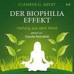 Der Biophilia-Effekt (MP3-Download)