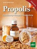 Propolis (eBook, ePUB)