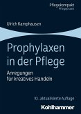 Prophylaxen in der Pflege (eBook, PDF)