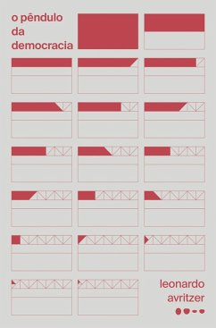 O pêndulo da democracia (eBook, ePUB) - Avritzer, Leonardo