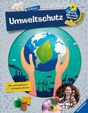 Umweltschutz / Wieso? Weshalb? Warum? - Profiwissen Bd.26